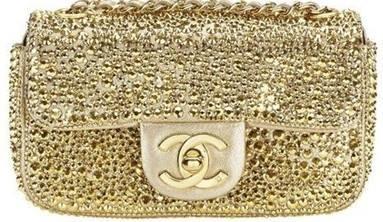 Christian Louboutin Handbags for Ladies