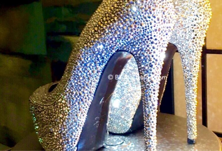 07eb61ac2bc8d Christian Louboutin Strass   Crystal shoes – christian louboutin shoes